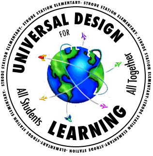 """universal design for learning research paper Universal design for learning the concept of universal design comes from architect , ron mace in 1980 when he used the term and defined the concept as """"the design."""